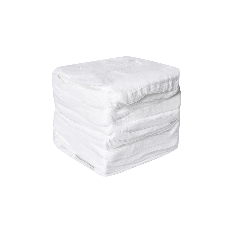 Tisu Kompor / Tissue Serbaguna 1 kg NON LIPAT 1 - Tissueku - tissueku